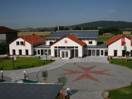 Johanniterhotel