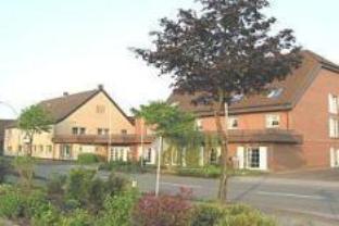 Landhotel Westermann