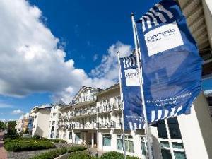 Dorint Strandhotel Binz/Ruegen