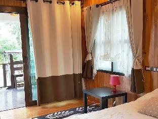 アリーチョン リゾート アンド アパートメント Areechon Resort and Apartment