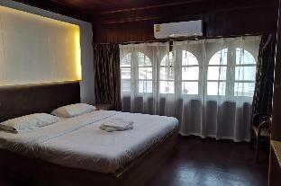 OYO 822 Thai Sabai Hotel OYO 822 Thai Sabai Hotel