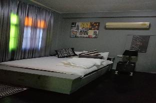 OYO 857 42 Loft Bed and Breakfast โอโย 857 42 ลอฟต์ เบด แอนด์ เบรคฟาสต์