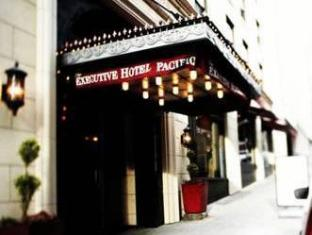 /sl-si/executive-hotel-pacific/hotel/seattle-wa-us.html?asq=vrkGgIUsL%2bbahMd1T3QaFc8vtOD6pz9C2Mlrix6aGww%3d