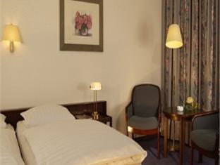 Hotel Bremer Tor