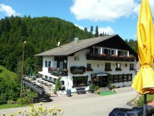Landhaus Eickler Baiersbronn  Germany