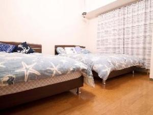 Mr.S House One Bedroom apartment near Shinjuku 4
