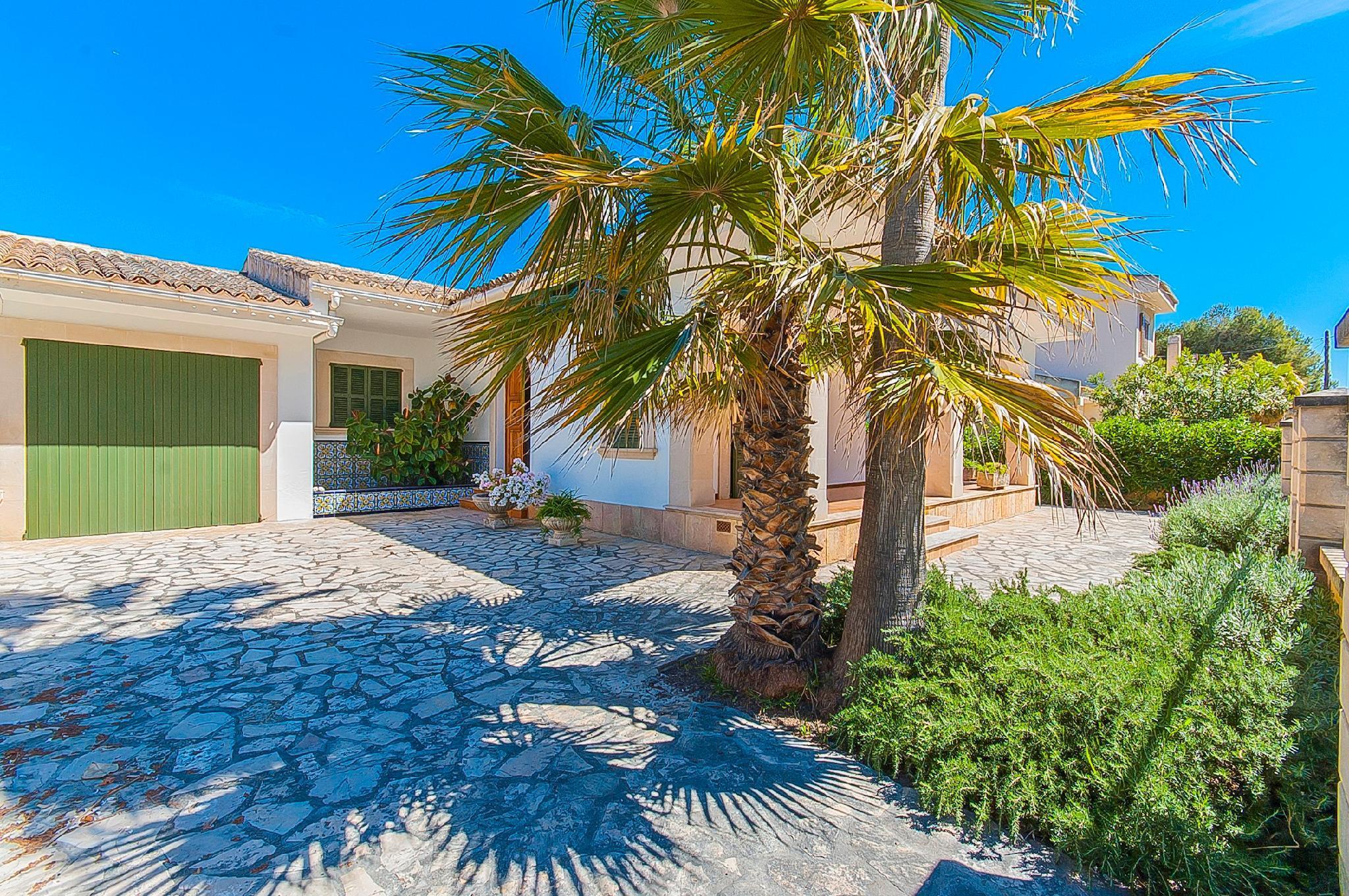 Villa Anecs