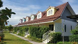 グランド ガーデン ホーム リゾート Grand Garden Home Resort
