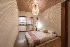 Cozy Old House 1LDK Near Namba