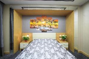 Berlin Hotel Moscow