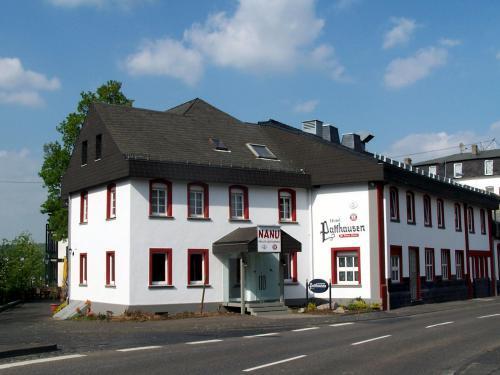 Hotel Paffhausen