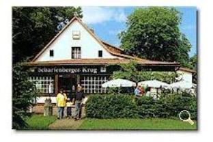 Scharfenberger Krug