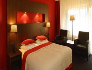 Van der Valk Hotel Assen 4