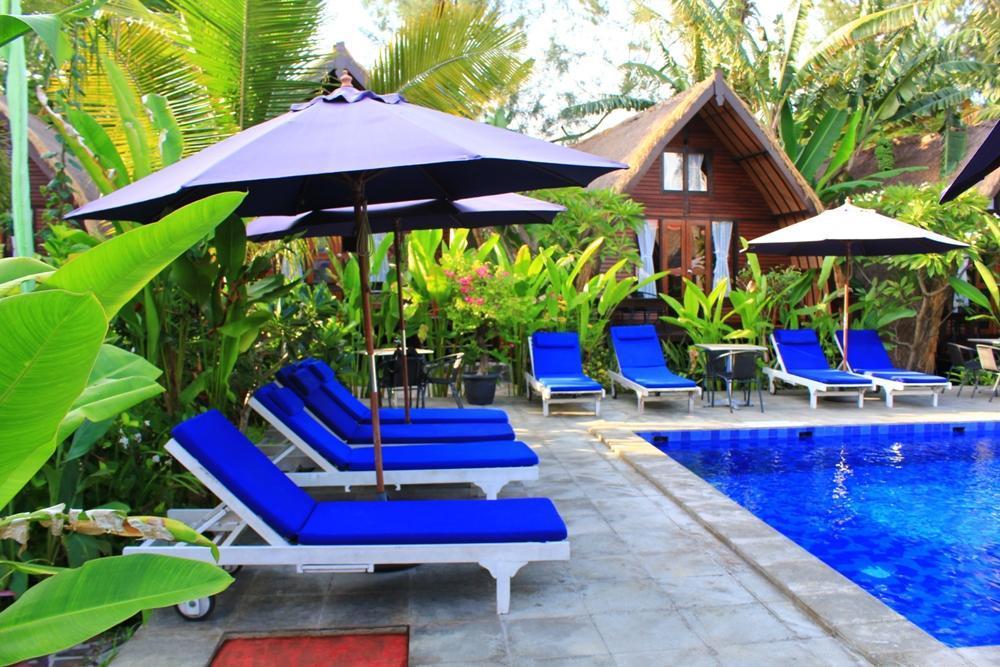Turtle Beach Hotel