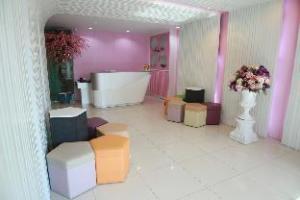 Pintree Service Apartment