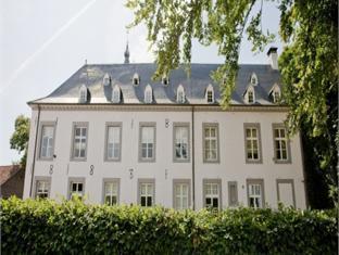 Hotel Kasteel Doenrade 3