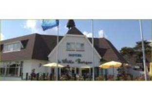 Van Der Valk Hotel Hilversum  De Witte Bergen