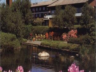 Jren Hotel