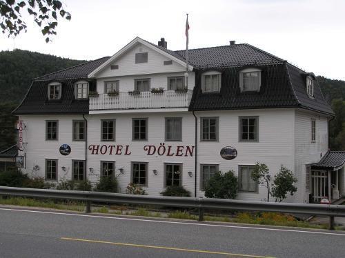 D�len Hotel