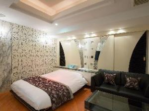Hotel & Spa An (JHT Group) - Adult Only