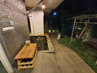 [ナイムアン]一軒家(300m2)| 2ベッドルーム/2バスルーム R&D Guesthouse