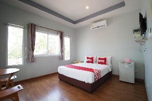 OYO 907 Rimlay Resort OYO 907 Rimlay Resort