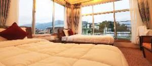 Hotel Magnolia Pokhara