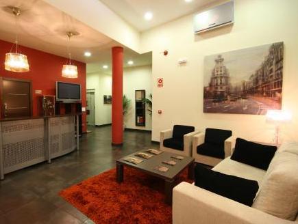 Hotel Leon Tierra De Vinos