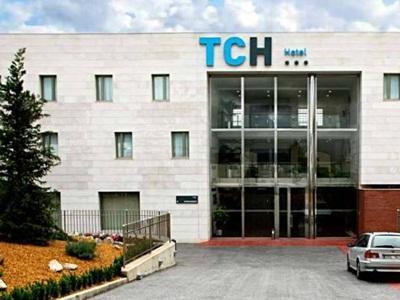 TCH Hotel