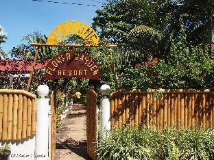 picture 5 of Flower Garden Resort
