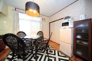 3 Bedroom holiday home Tokyo