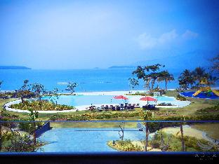 picture 1 of ACEA Subic Bay