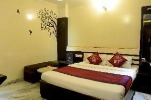 Hotel Ronak Plaza