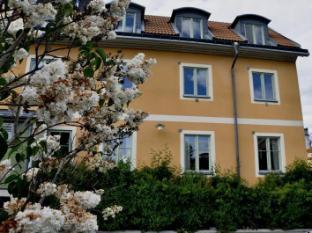 /nl-nl/maude-s-hotel-enskede/hotel/stockholm-se.html?asq=m%2fbyhfkMbKpCH%2fFCE136qbXdoQZJHJampJTaU6Q8ou26UvQZ%2fA2qPz1Oo7VfUm70