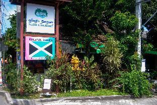 Kingston Jamaica Hostel