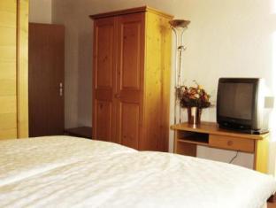 Sonnegg Hotel Garni