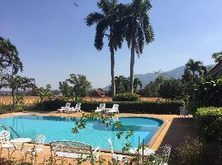 シャレー ヒル リゾート カオヤイ Chalet Hill Resort Khao Yai