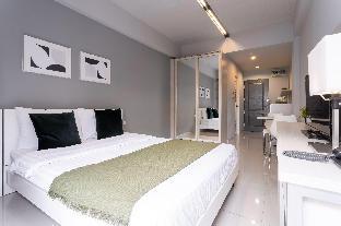 [サイアム]アパートメント(25m2)| 1ベッドルーム/1バスルーム LKN RESIDENCE 205