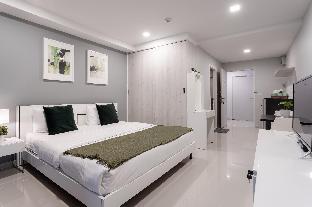 [サイアム]アパートメント(28m2)| 1ベッドルーム/1バスルーム LKN GRAND Room 304