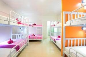 sabai Hostel