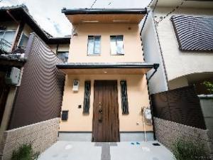 COTO Kyoto Toji 1