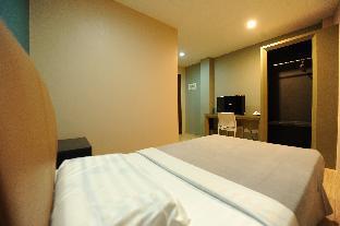 picture 2 of Urban Living Zen Hotel Inc.
