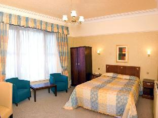 Фото отеля The Cairndale Hotel & Leisure Club
