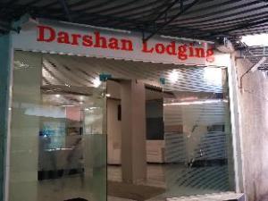 Darshan Lodging