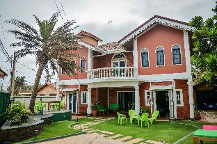 Explore Hostels Negombo