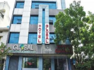 Hote Global Inn