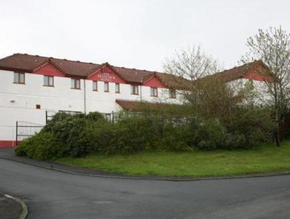Bessemer Hotel Merthyr Tydfil
