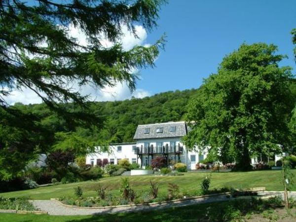 Onich Hotel Fort William