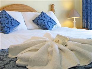 /fr-fr/preston-sands-hotel/hotel/paignton-gb.html?asq=jGXBHFvRg5Z51Emf%2fbXG4w%3d%3d