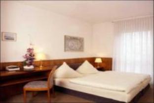 Hotel Niederrad